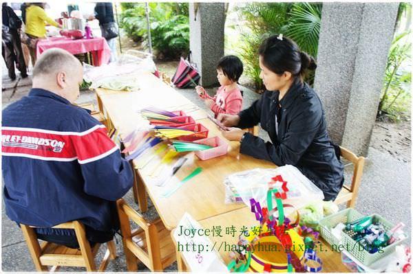 20121117小大繪本館十二週年園遊會 (37).JPG