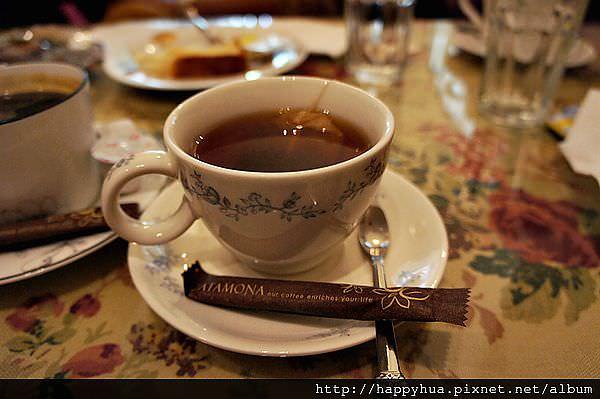 台中蘿拉咖啡館 (11)