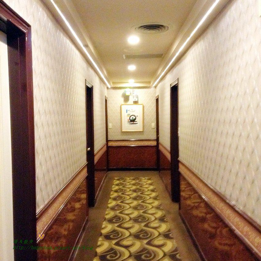 台北住宿 國宣飯店 (5).JPG