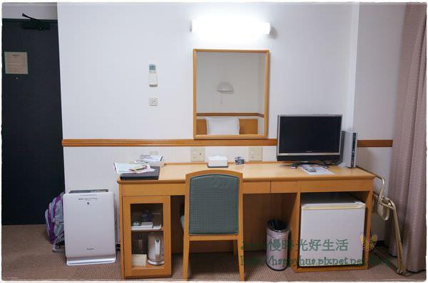 20140119京都法華飯店 (7).JPG