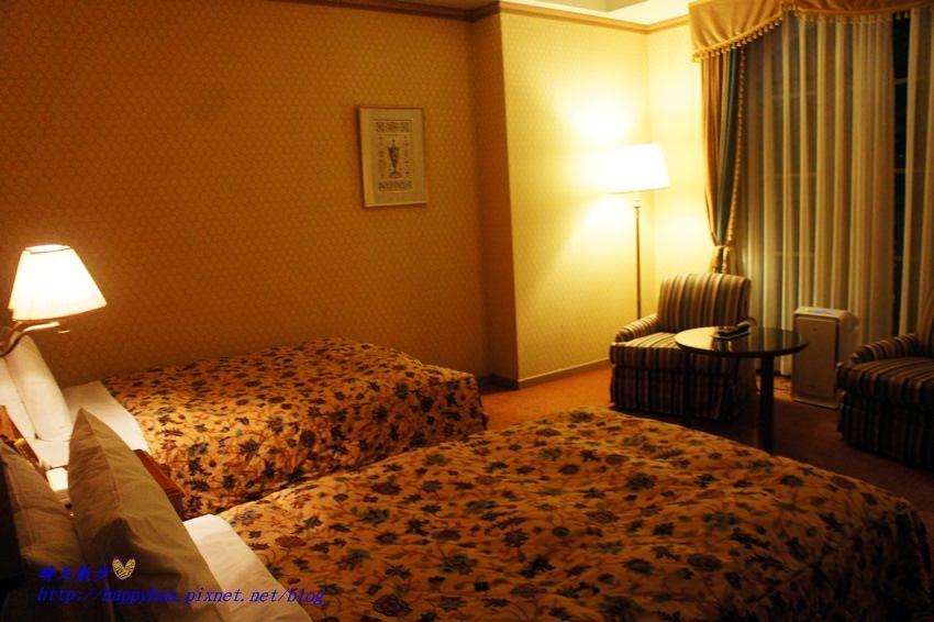 豪斯登堡華特馬克酒店 (7).JPG