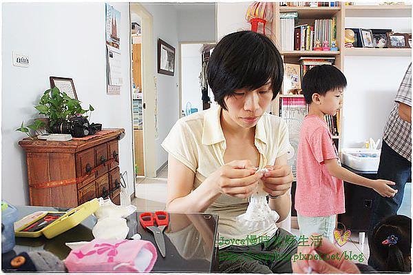 201205襪子娃娃 (11)