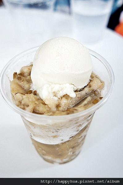 201107台中2in1冰淇淋 (8).JPG