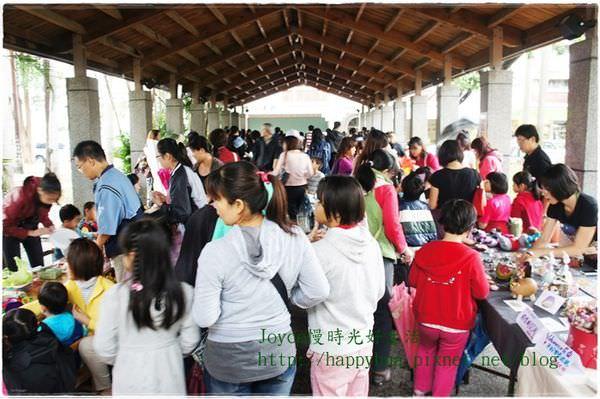 20121117小大繪本館十二週年園遊會 (93).JPG