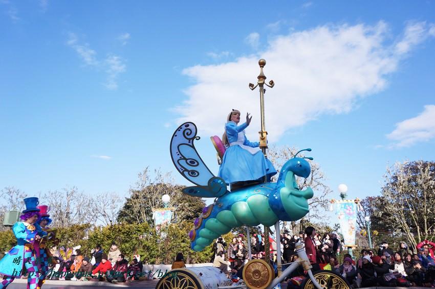 20140205disneyland日間遊行 (27).JPG
