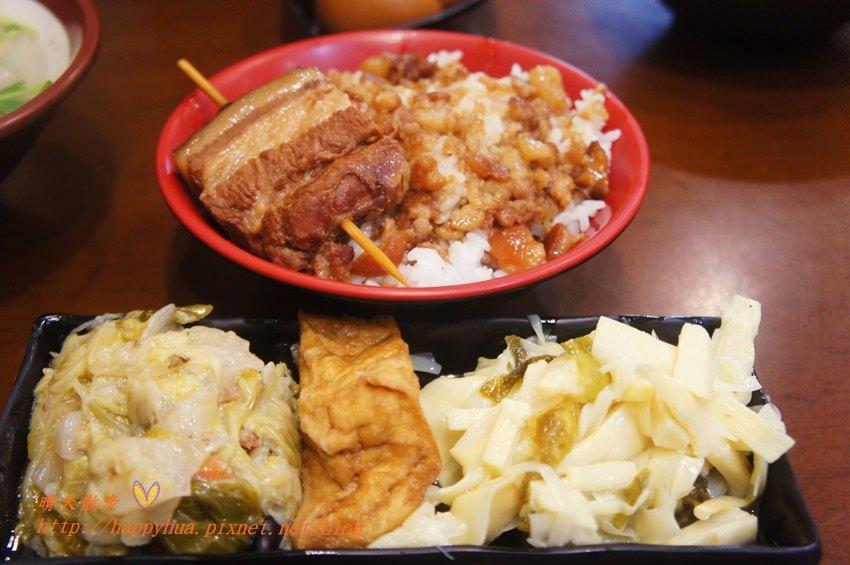 台中 肉燥大王 (6).JPG