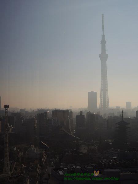 2015東京 3568.JPG