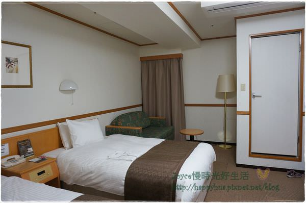 20140119京都法華飯店 (5).JPG