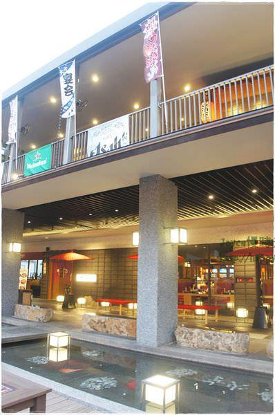 201310大江戶町 (5).JPG