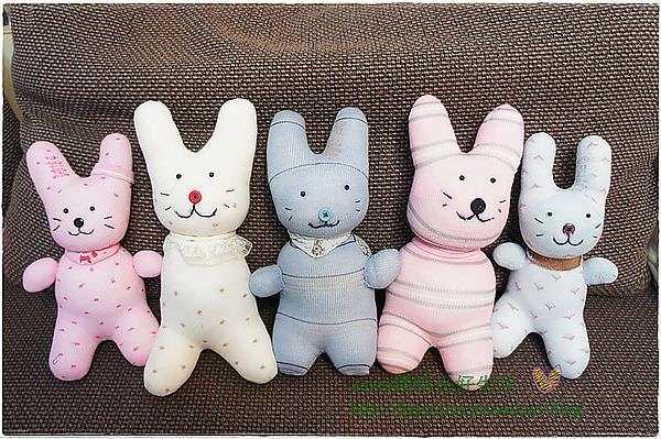 201205襪子娃娃 (36)