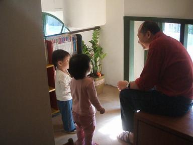 20081115台中三隻小豬 (14).jpg