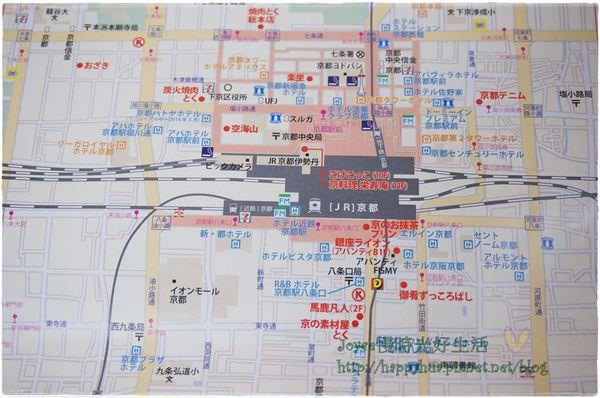 20140119京都法華飯店 (23).JPG