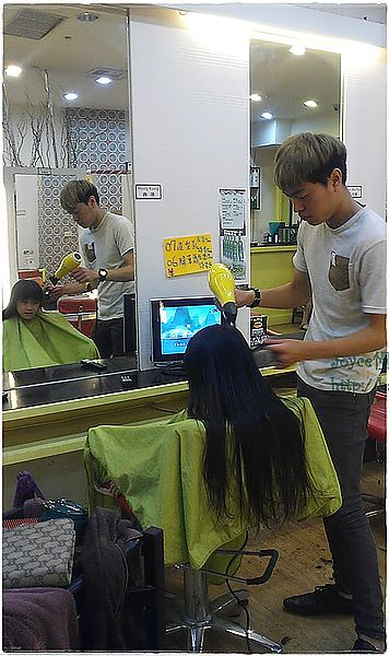201306捐髮 (16)