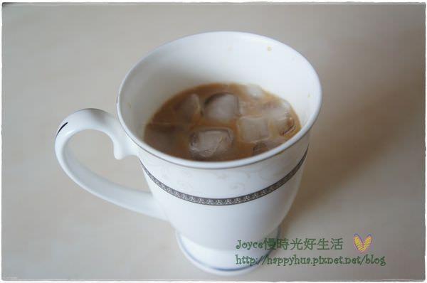 201309雀巢咖啡體驗 (18).JPG