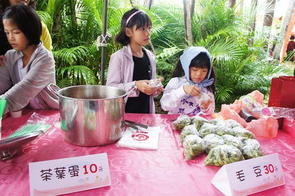 20121117小大繪本館十二週年園遊會 (67).JPG