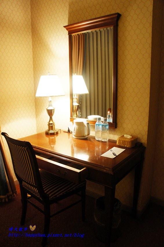 豪斯登堡華特馬克酒店 (10).JPG