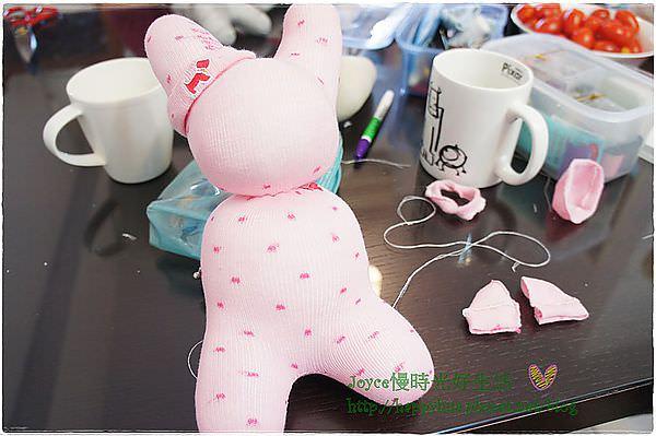 201205襪子娃娃 (24)