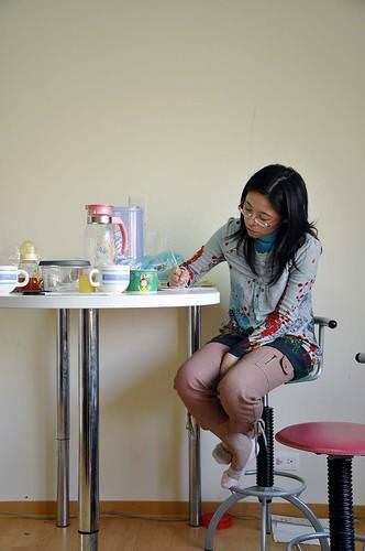 20090131幼獅下午茶 a.jpg