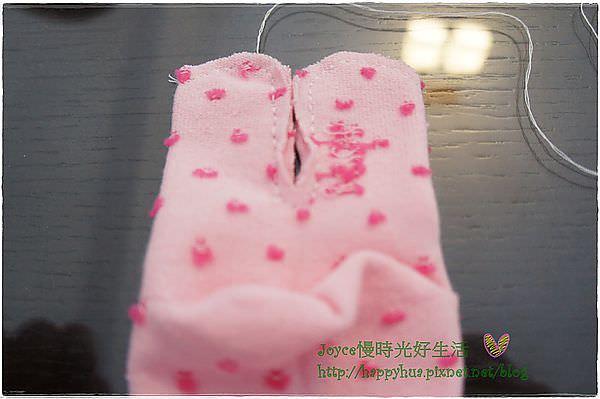 201205襪子娃娃 (10)