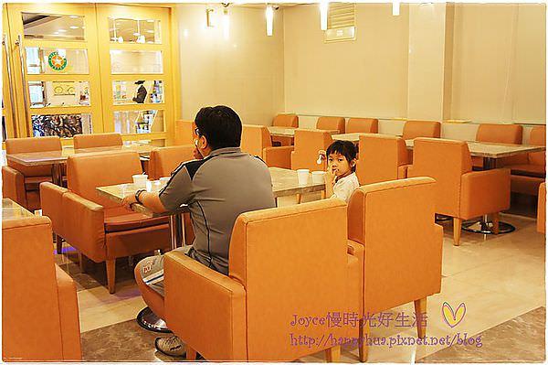 201205高雄住宿康橋商旅城市之星漢神館 (27)
