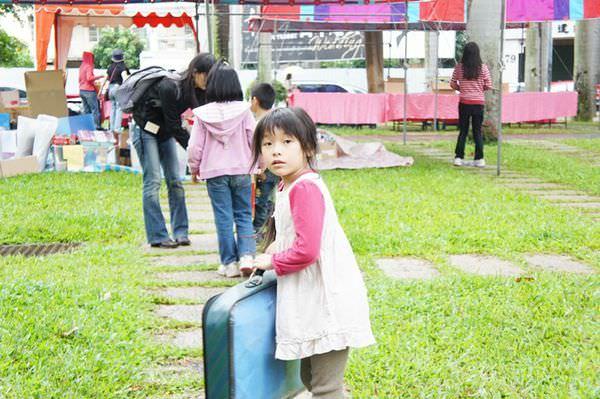 20121117小大繪本館十二週年園遊會 (25).JPG