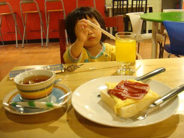 20081221高雄華宏旅館早餐.jpg