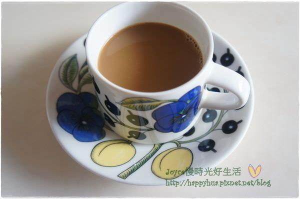 201309雀巢咖啡體驗 (16).JPG