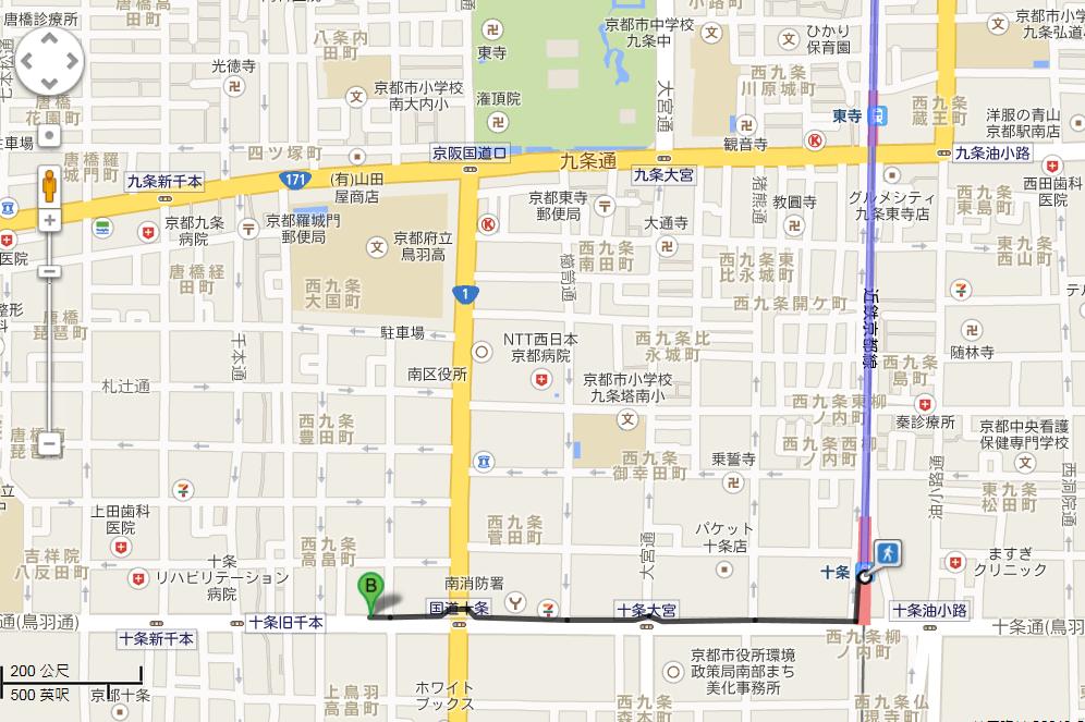 京都_0124和果子體驗工廠地圖1.png