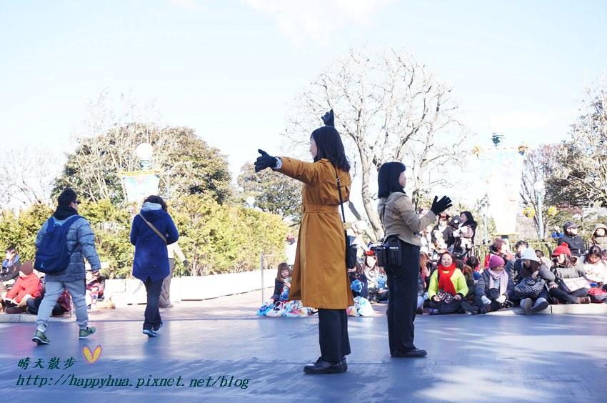20140205disneyland日間遊行 (2).JPG