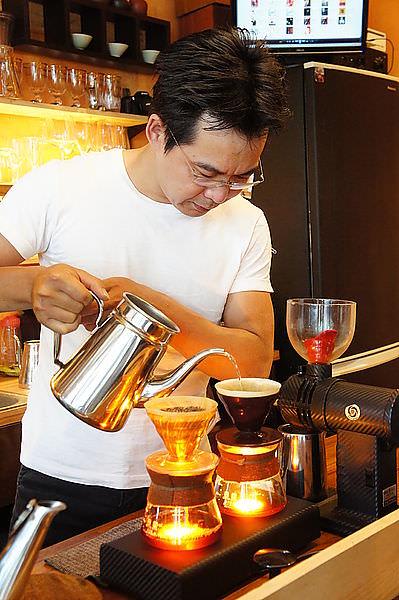 咖啡葉 (9)