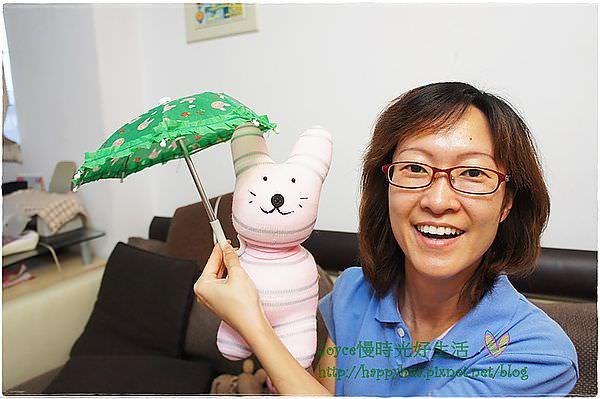 201205襪子娃娃 (39)
