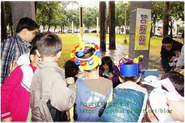 20121117小大繪本館十二週年園遊會 (177).JPG