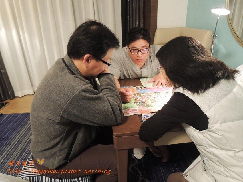 2015迪士尼樂園攻略2 (7).JPG