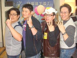 20101030台中試吃會萬聖節遊行 (3).jpg