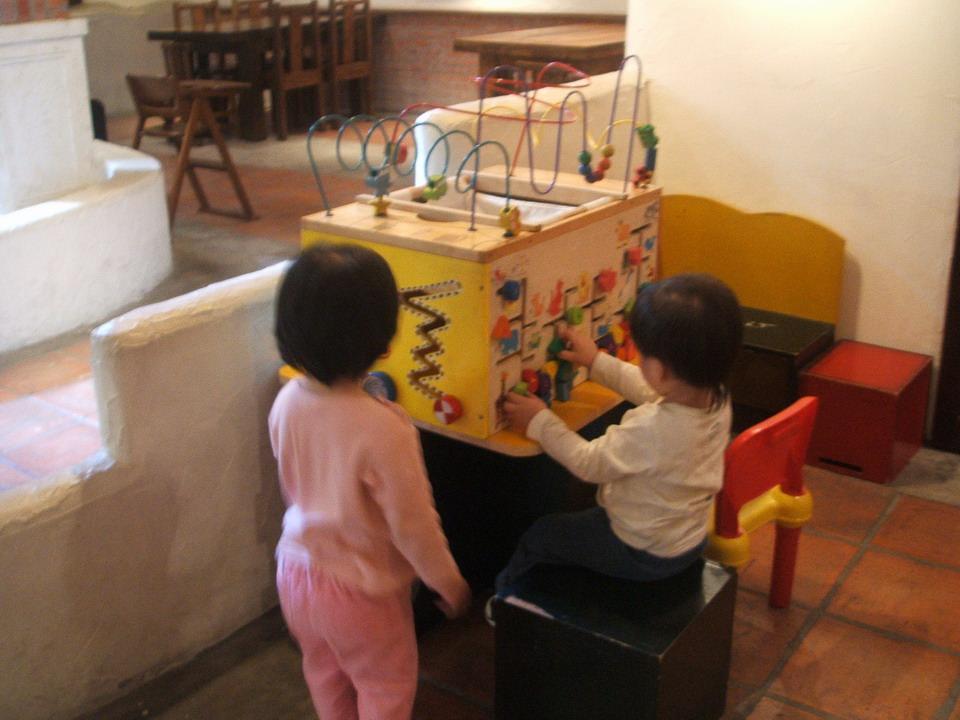 20081115台中三隻小豬 (2).jpg