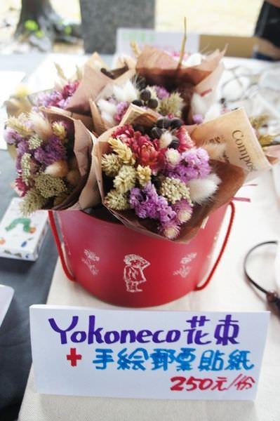 20121117小大繪本館十二週年園遊會 (95).JPG