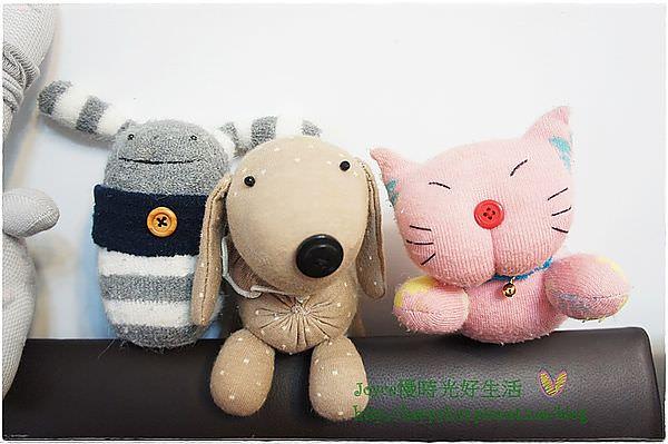 201205襪子娃娃 (31)