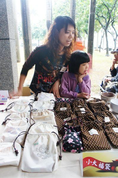20121117小大繪本館十二週年園遊會 (97).JPG