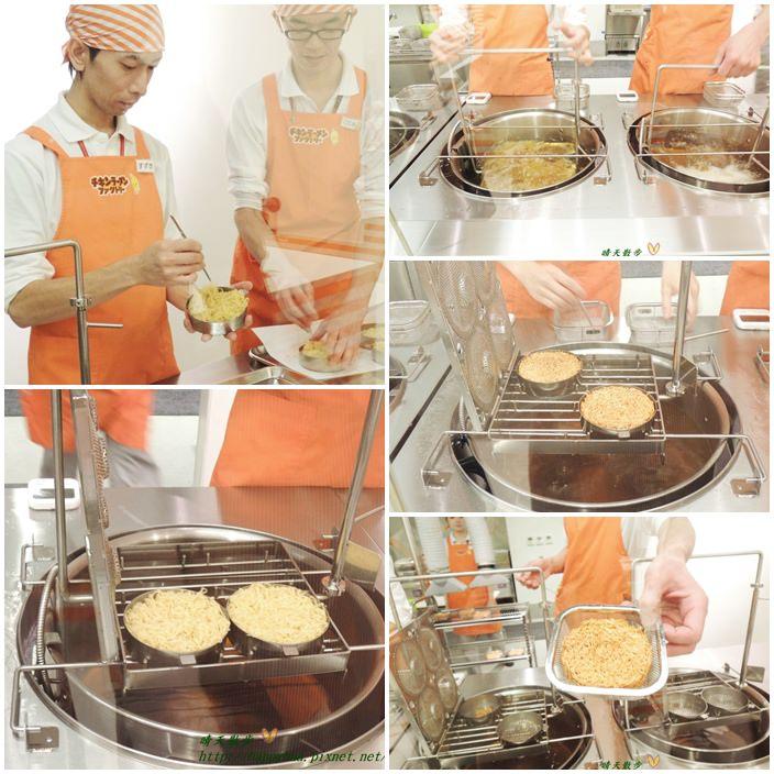 20150129杯麵博物館 雞湯拉麵DIY (2).jpg